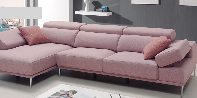 Sofás y sillones Muebles Gazapo