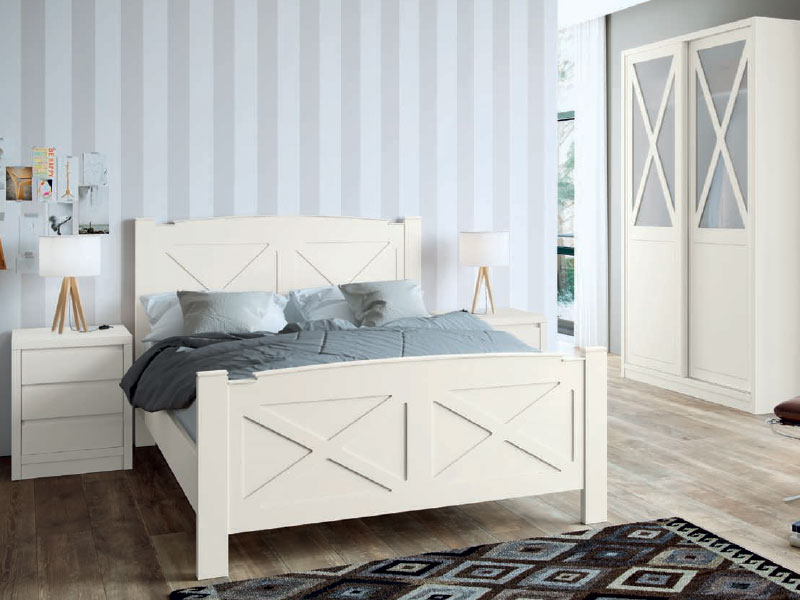 dormitorios-de-matrimonio-modernos