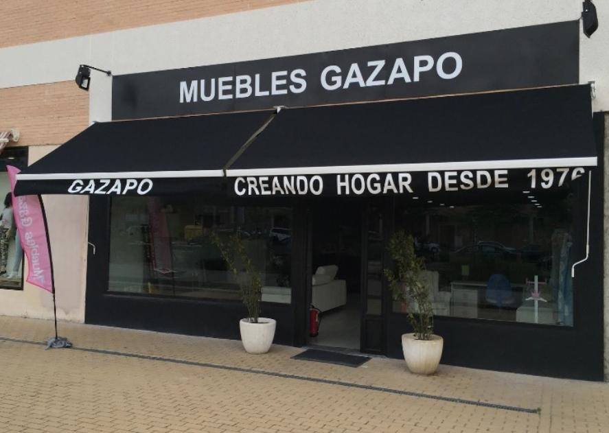 tienda-de-muebles-en-Arroyomolinos-madrid