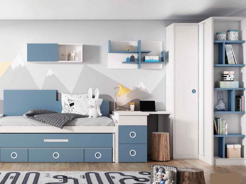 camas-compactas-juveniles