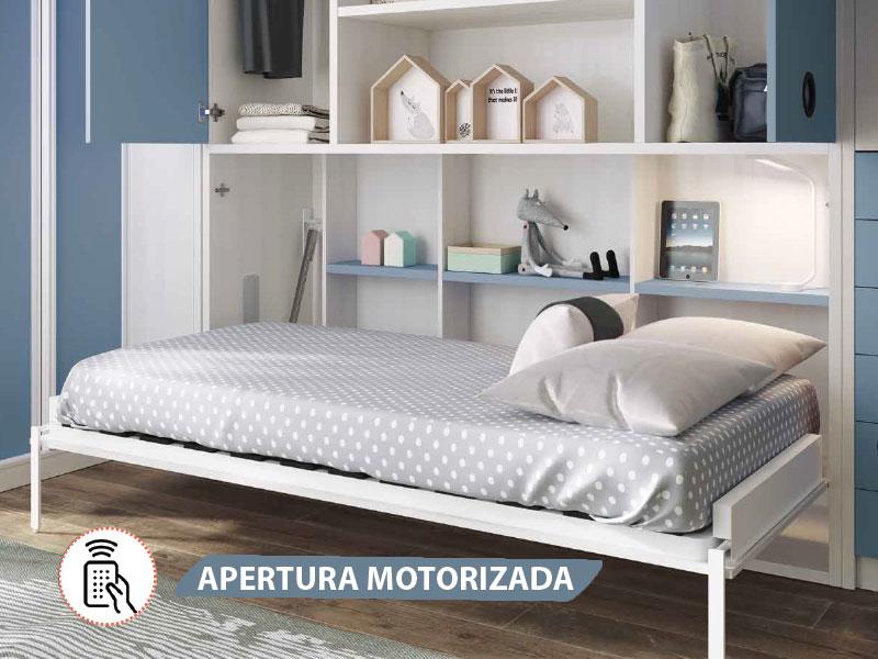 dormitorios-camas-abatibles-con-apertura-motorizada