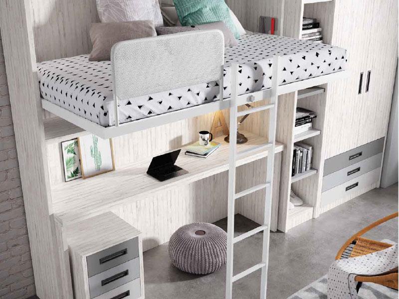 dormitorios-camas-abatibles-madrid