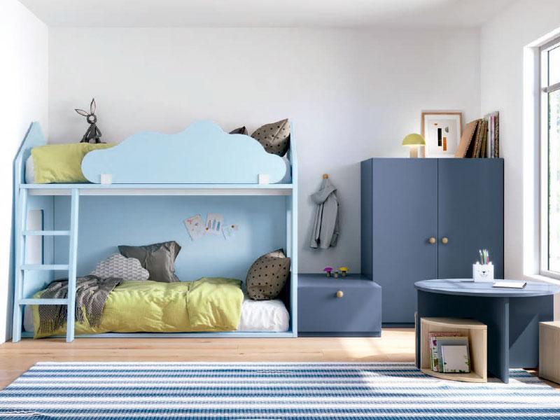 dormitorios-tematicos