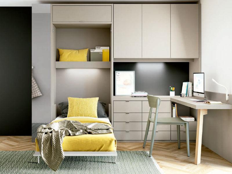dormitorios-abatibles