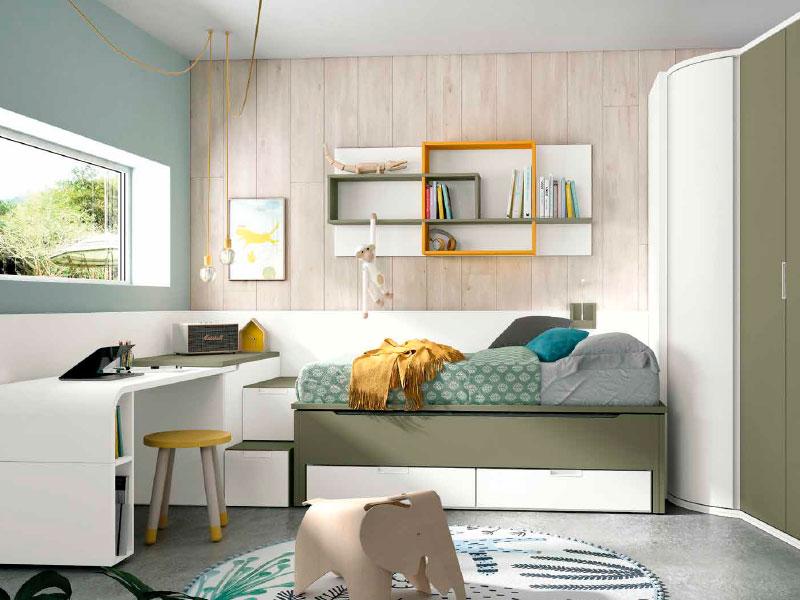 camas-nido-camas-compactas